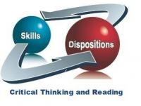 critical thinking is important for academic success