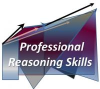 INSIGHT Business Professional skills