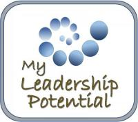 My Leadership Potential