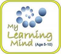 My Learning Mind - Ages 5-10