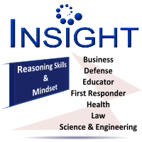 INSIGHT Suite logo