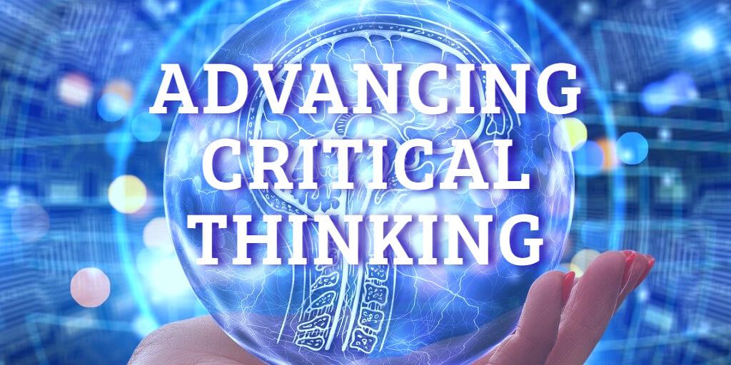 Advancing Critical Thinking Worldwide