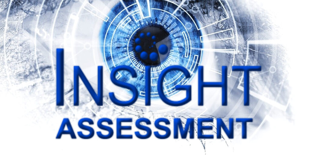 Insight Assessment personal critical thinking tests