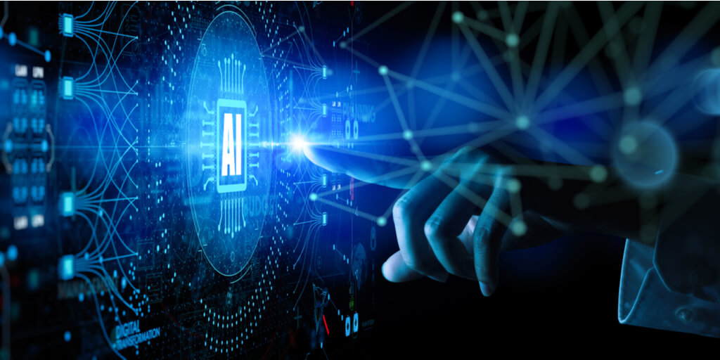 AI and Human collaboration
