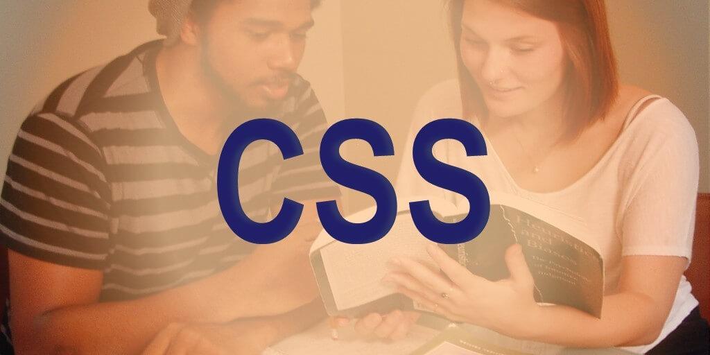 College Student Success (CSS) Assessment