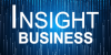 INSIGHT Business logo