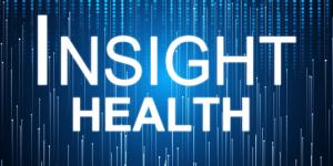 INSIGHT Health