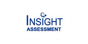 Insight Assessment Logo