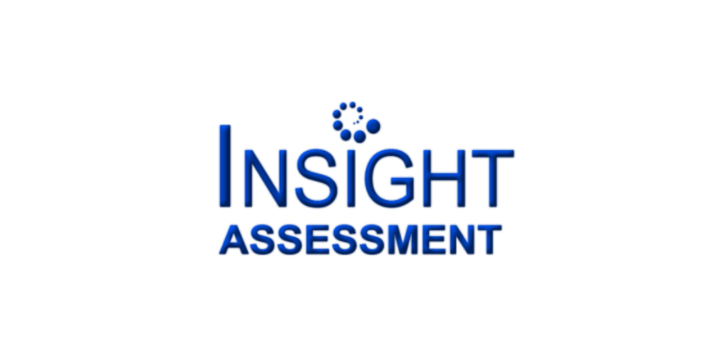 Insight Assessment Logo