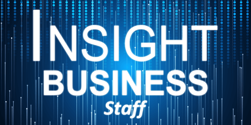 INSIGHT Business Staff