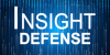 INSIGHT Defense