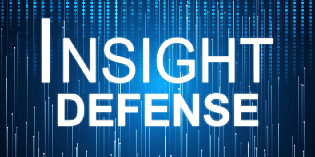 INSIGHT Defense
