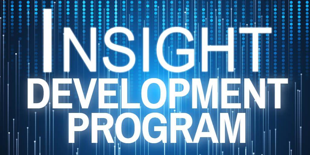 INSIGHT Development Program