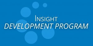 INSIGHT Development Program