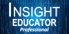 INSIGHT Educator Professional
