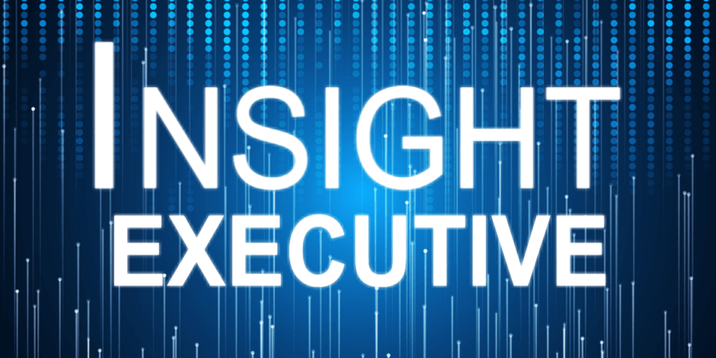 INSIGHT Executive