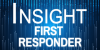 INSIGHT First Responder
