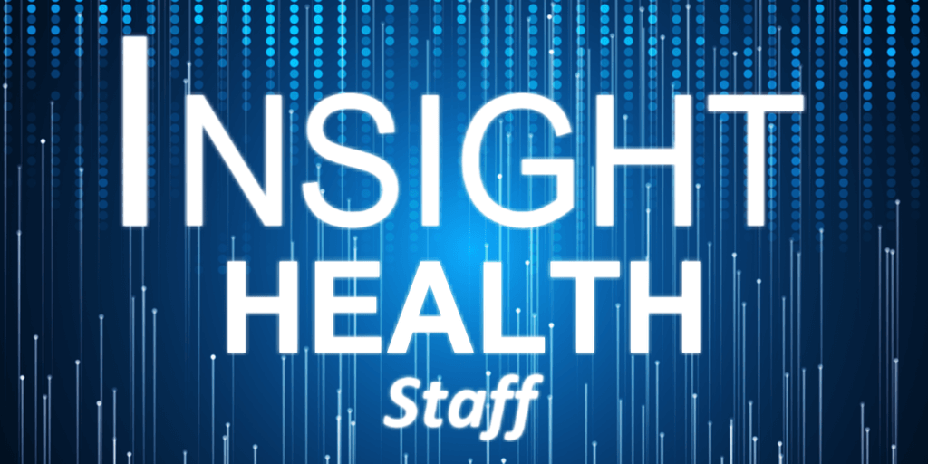 INSIGHT Health Staff