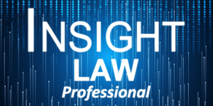 INSIGHT Law Professional