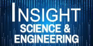INSIGHT Assessment Science and Engineering Professional