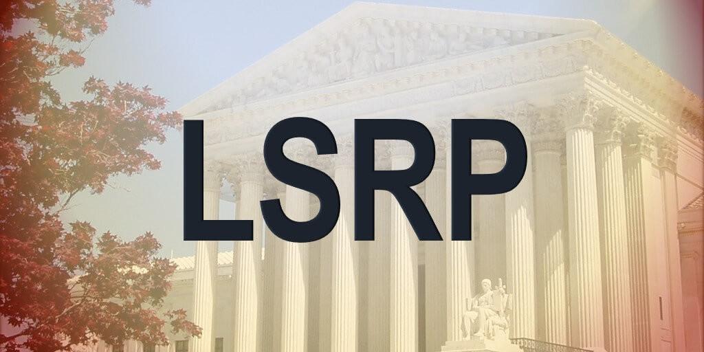 Insight Assessment Legal Studies Reasoning Profile- LSRP