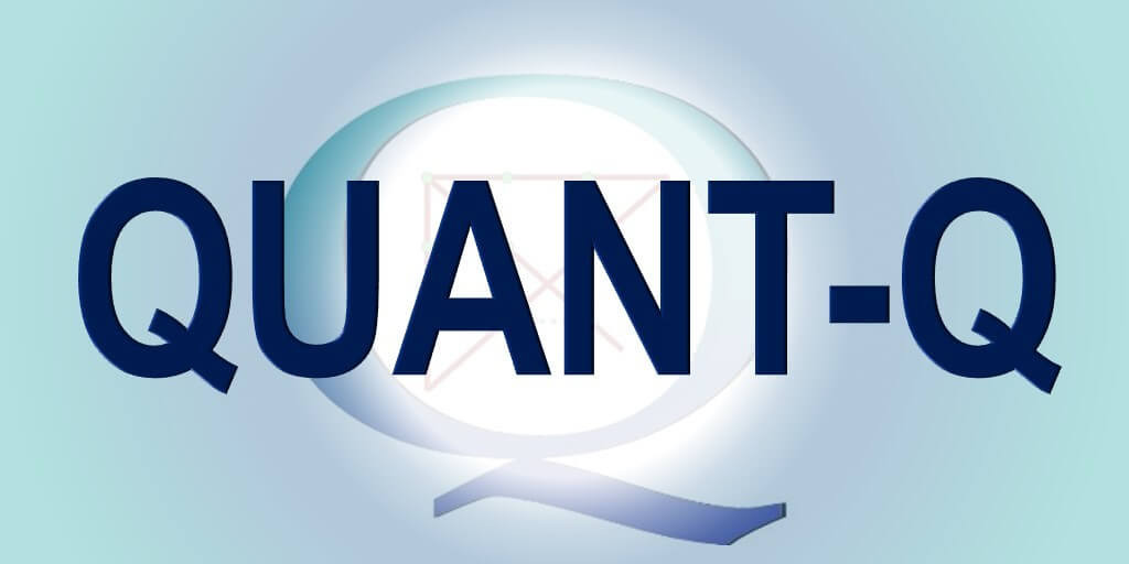 Quant Q : An assessment of critical thinking and quantitative reasoning