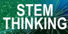 STEM Thinking Skills Test