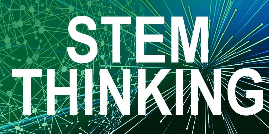 STEM Thinking Skills Test