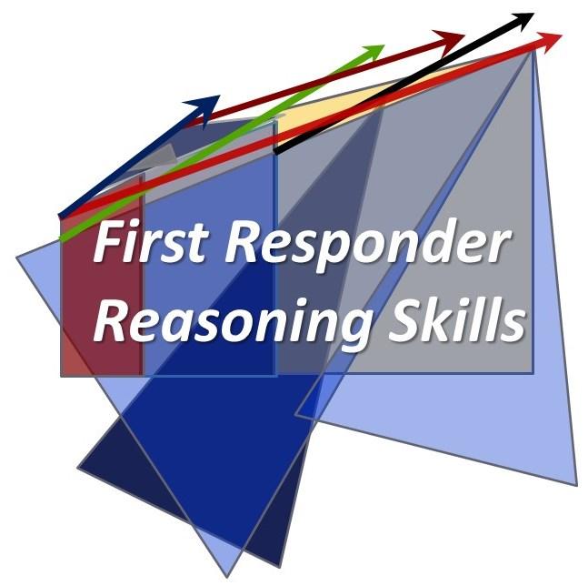 INSIGHT First Responder Reasoning Skills