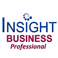 INSIGHT Business Professional