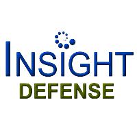 INSIGHT Defense Logo