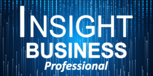 INSIGHT Business Professional measures decision making skills and mindset