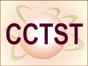 CCTST Family of Tests measures critical thinking skills